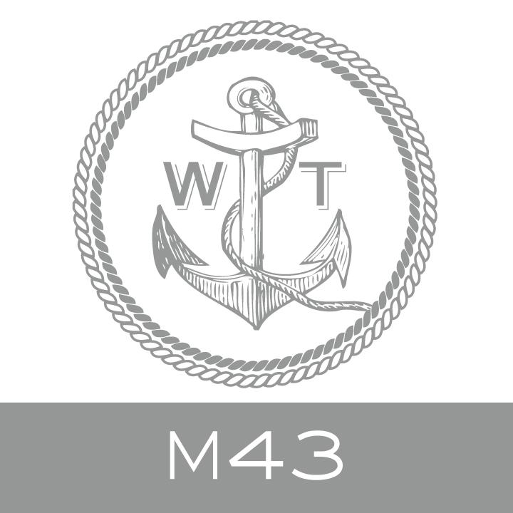 M43.jpg
