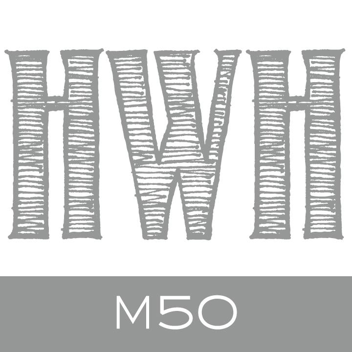 M50.jpg