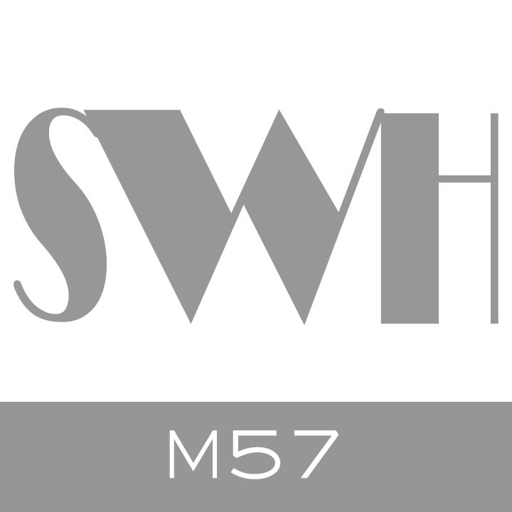 M57.jpg