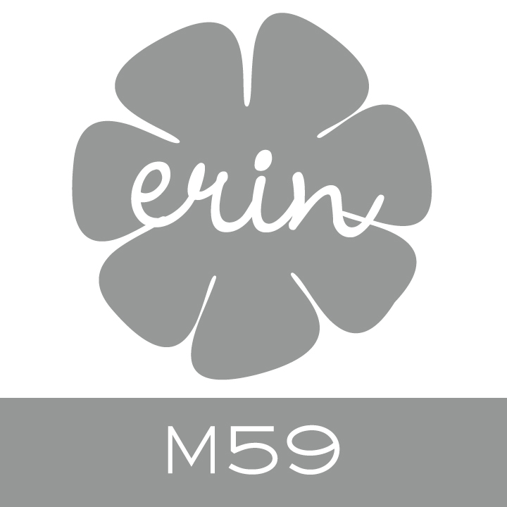 M59.jpg