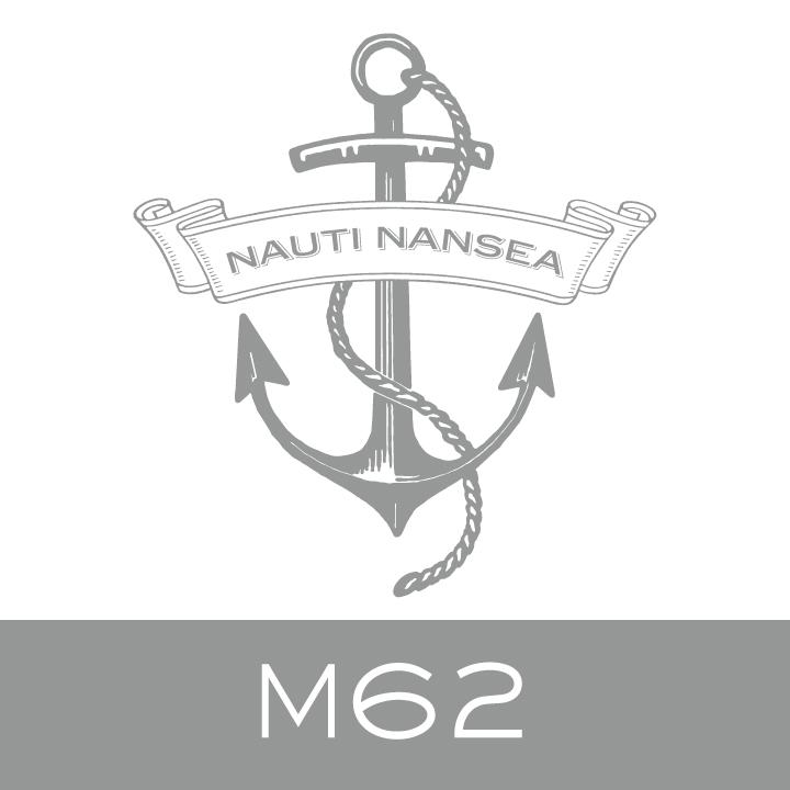 M62.jpg