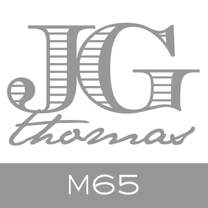 M65.jpg