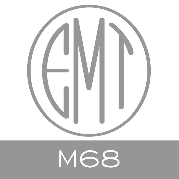 M68.jpg