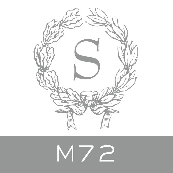 M72.jpg