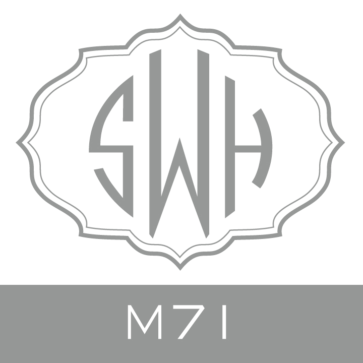 M71.jpg