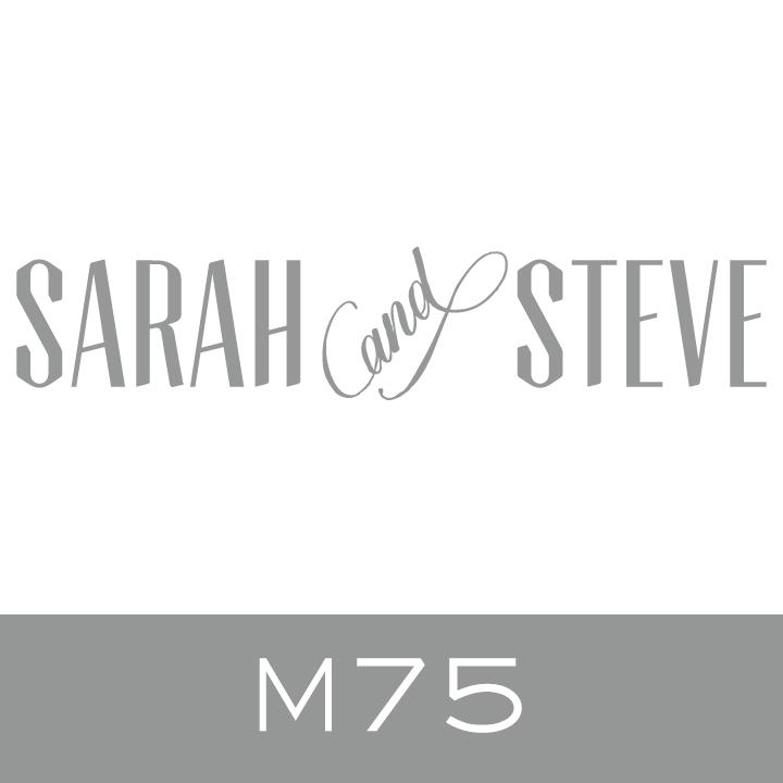 M75.jpg