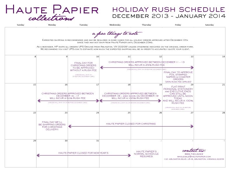 2013_Holiday_Calendar.jpg