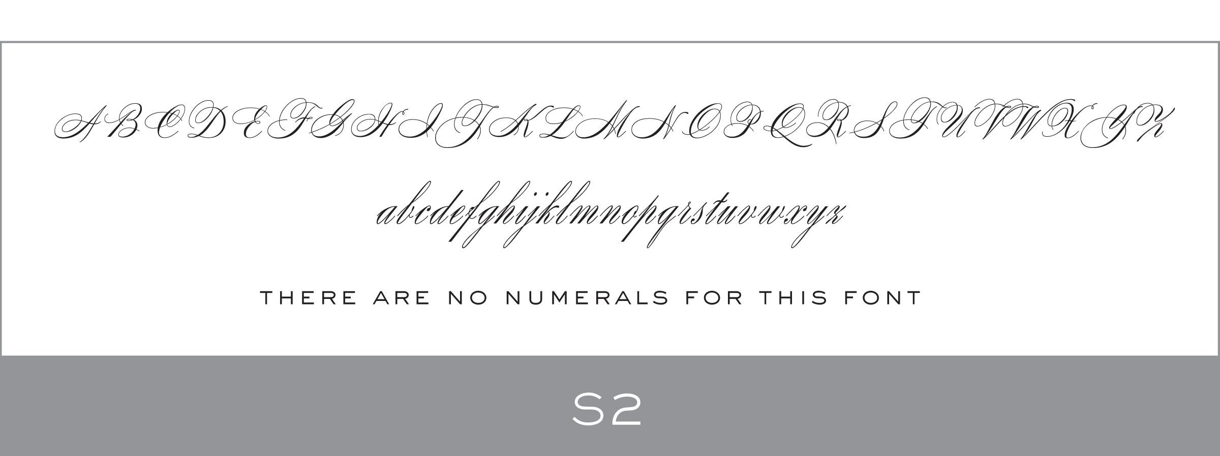 S2_Haute_Papier_Font.jpg