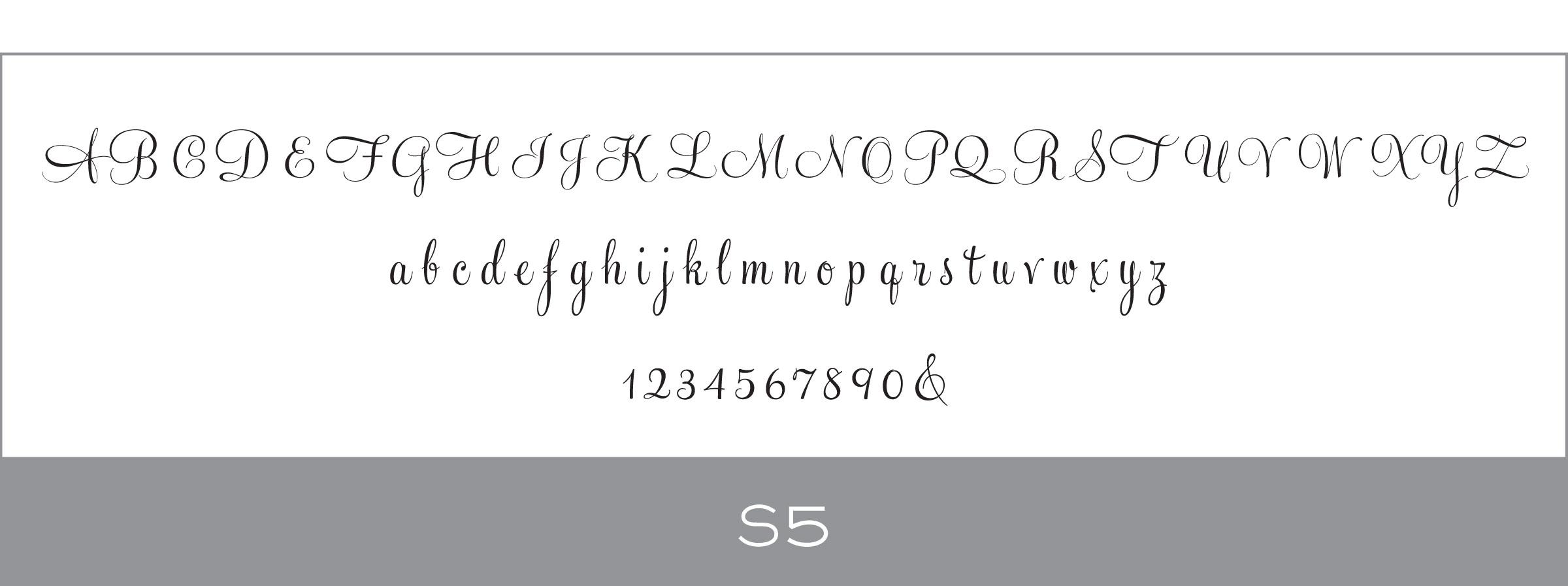 S5_Haute_Papier_Font.jpg
