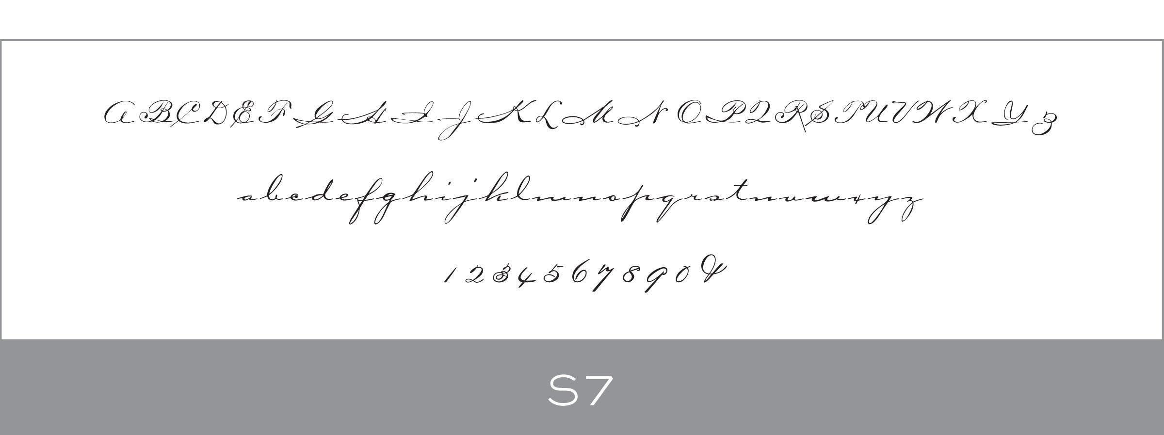 S7_Haute_Papier_Font.jpg