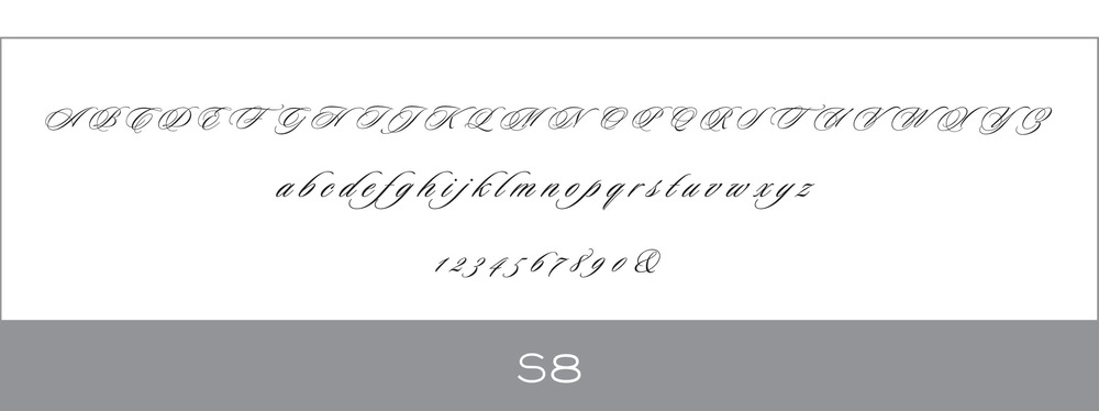 S8_Haute_Papier_Font.jpg