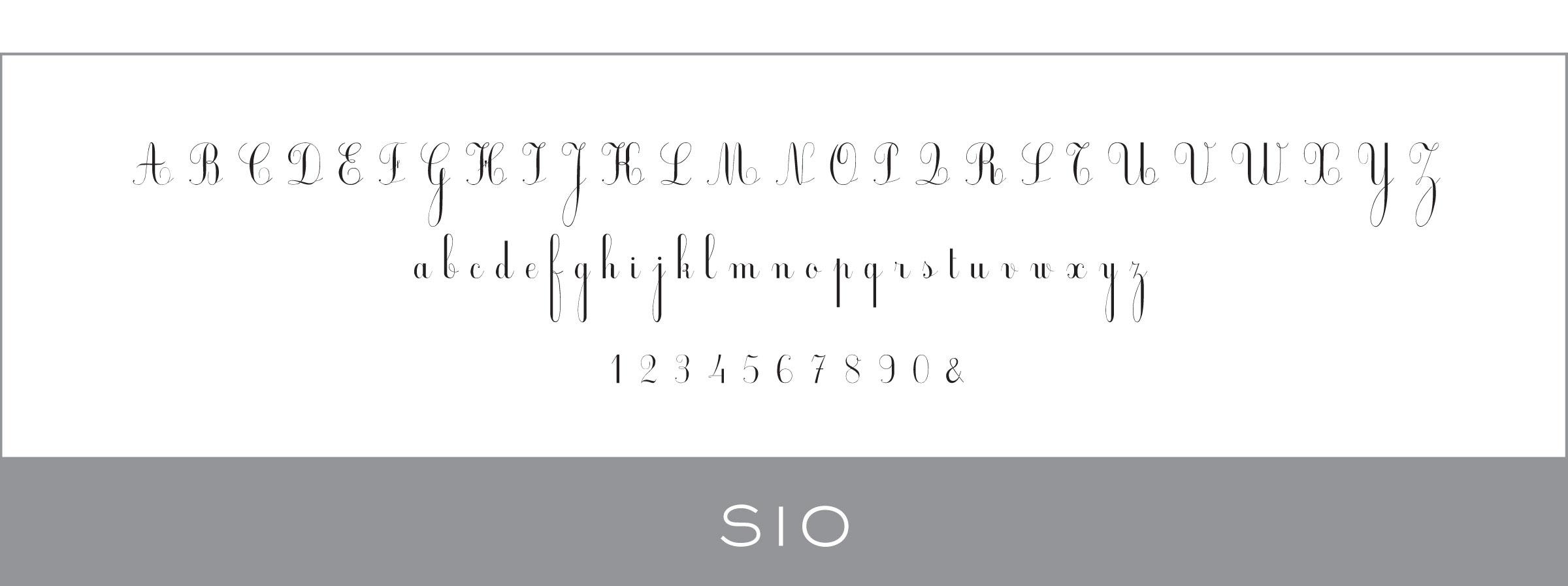 S10_Haute_Papier_Font.jpg