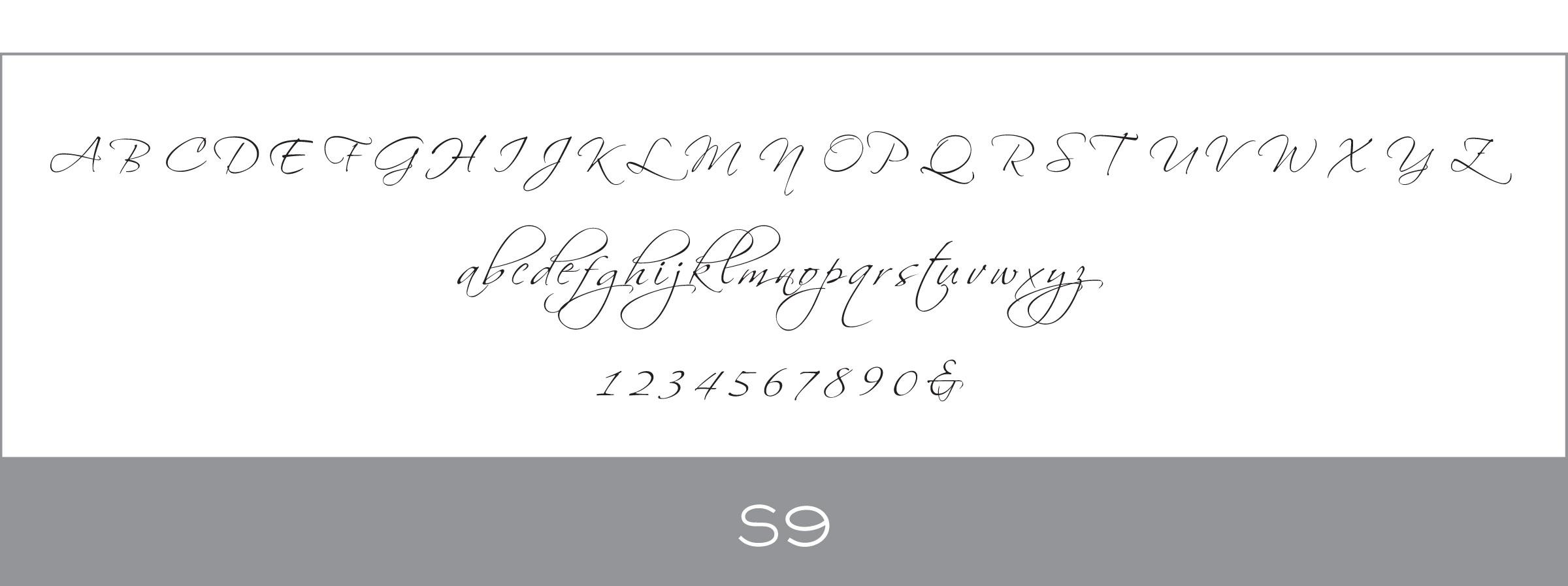 S9_Haute_Papier_Font.jpg