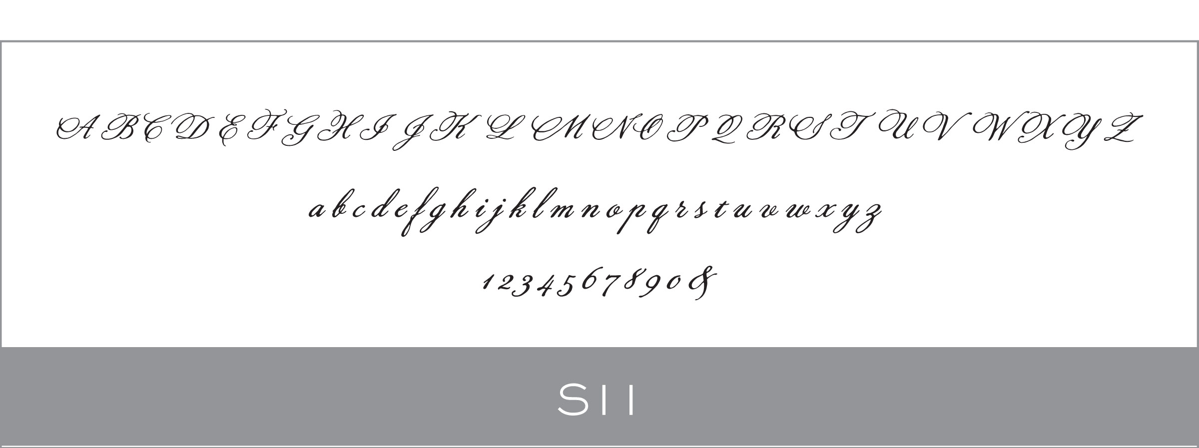 S11_Haute_Papier_Font.jpg