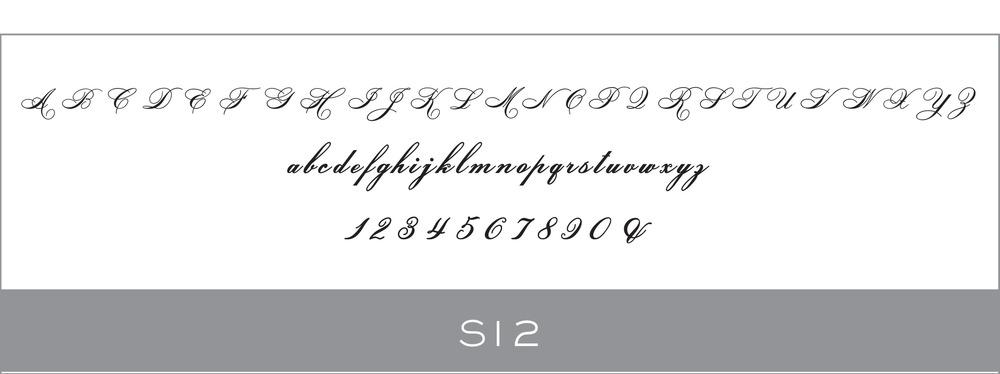 S12_Haute_Papier_Font.jpg