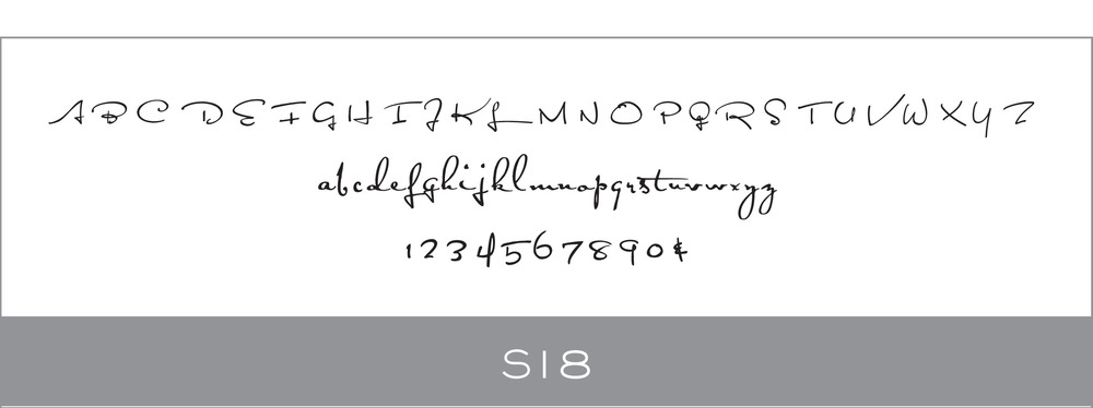 S18_Haute_Papier_Font.jpg