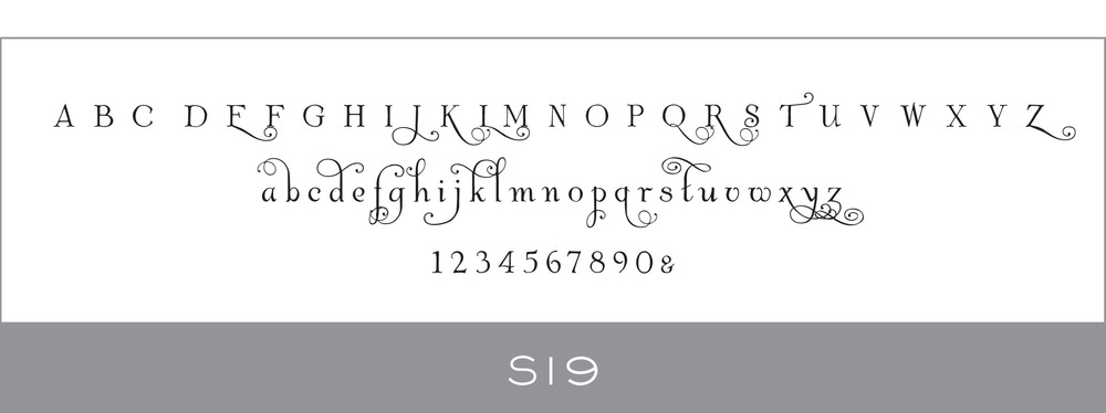 S19_Haute_Papier_Font.jpg