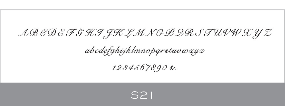 S21_Haute_Papier_Font.jpg