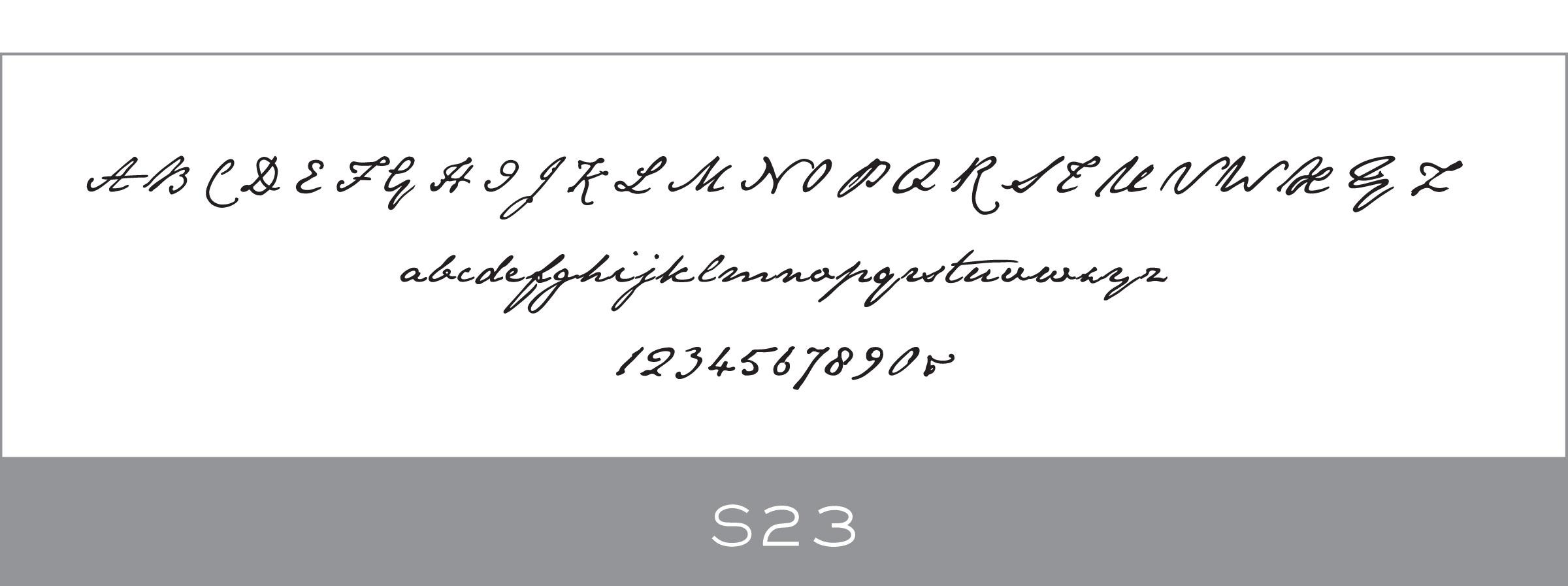 S23_Haute_Papier_Font.jpg
