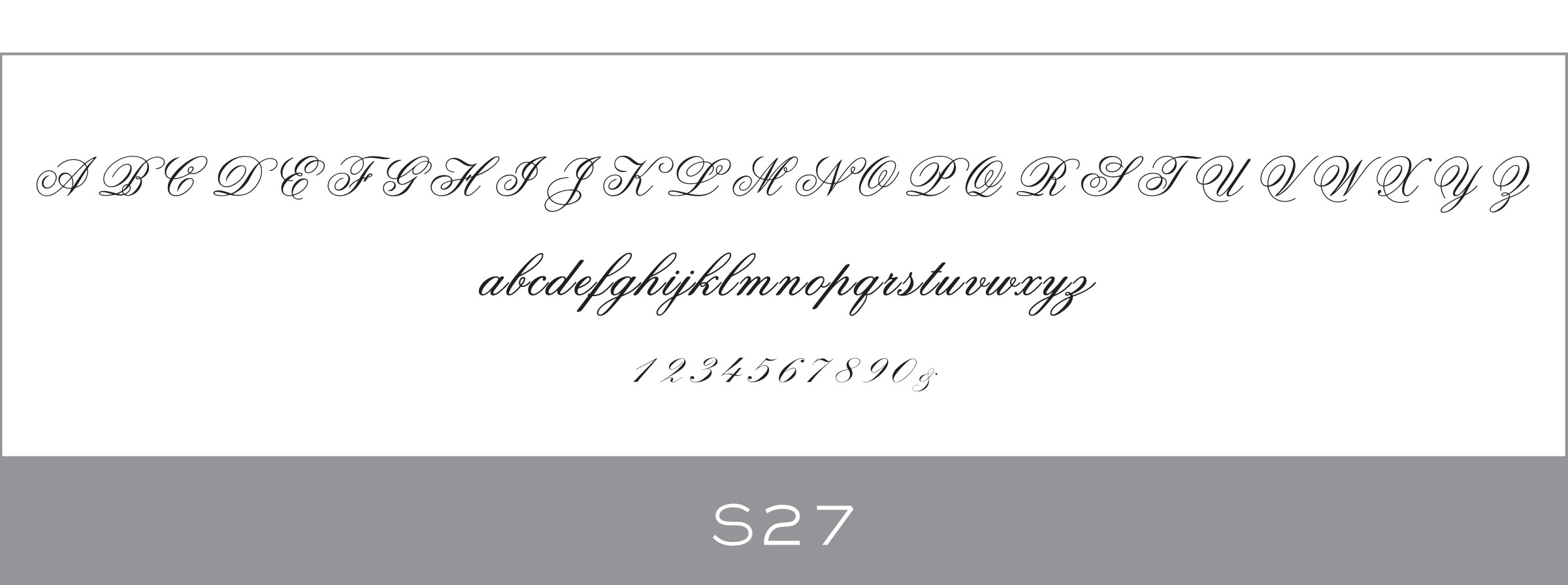 S27_Haute_Papier_Font.jpg
