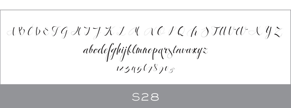 S28_Haute_Papier_Font.jpg