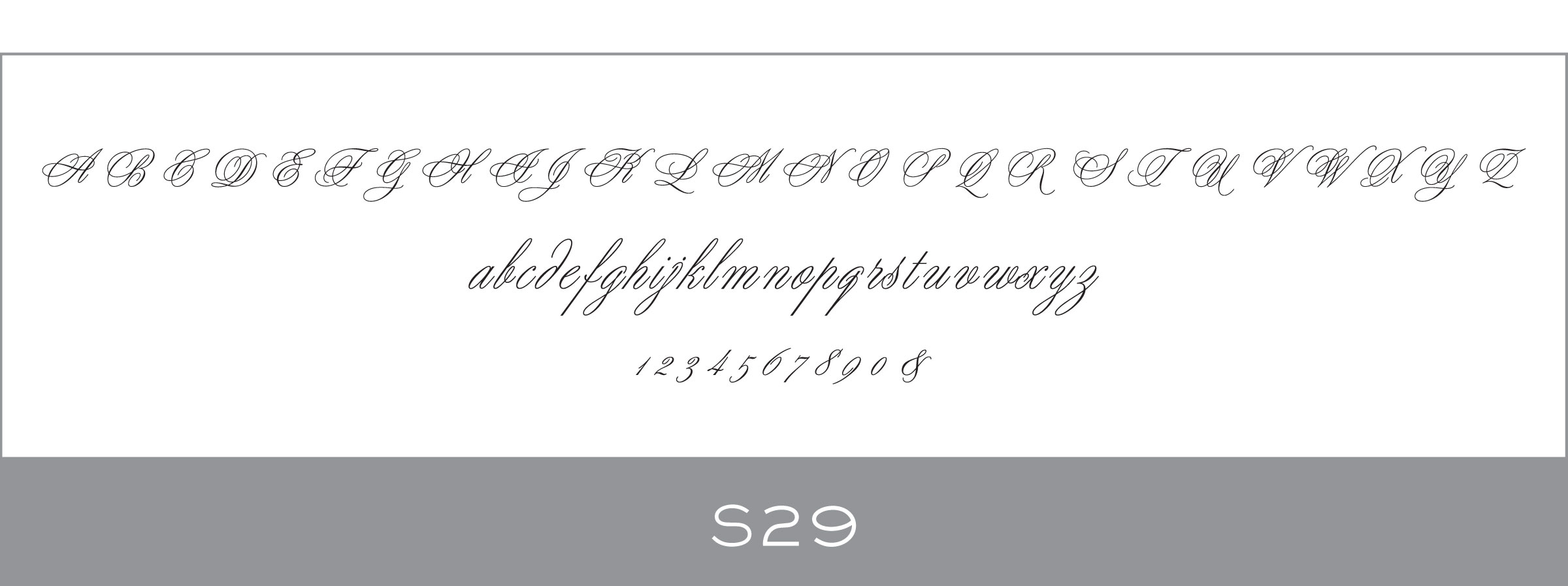 S29_Haute_Papier_Font.jpg