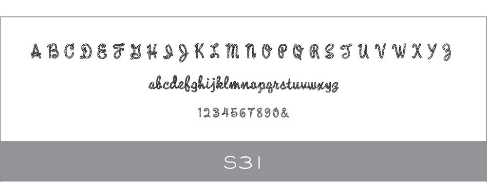 S31_Haute_Papier_Font.jpg