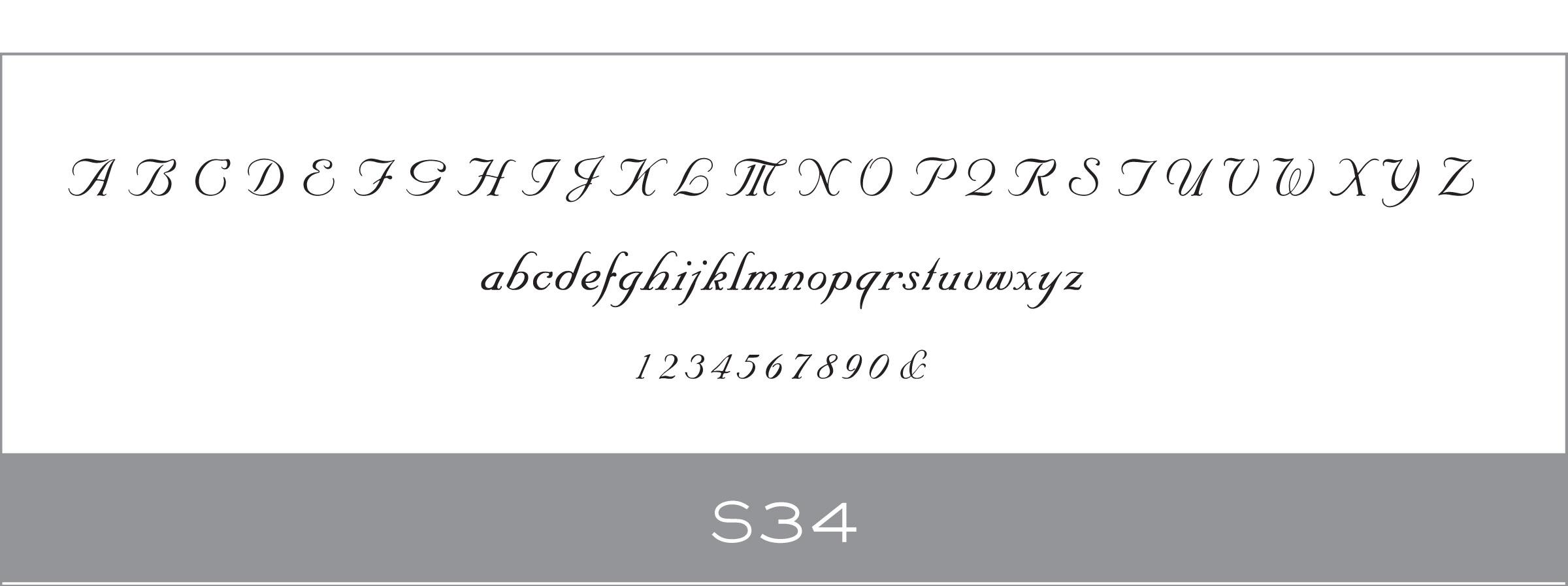 S34_Haute_Papier_Font.jpg