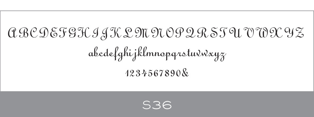 S36_Haute_Papier_Font.jpg