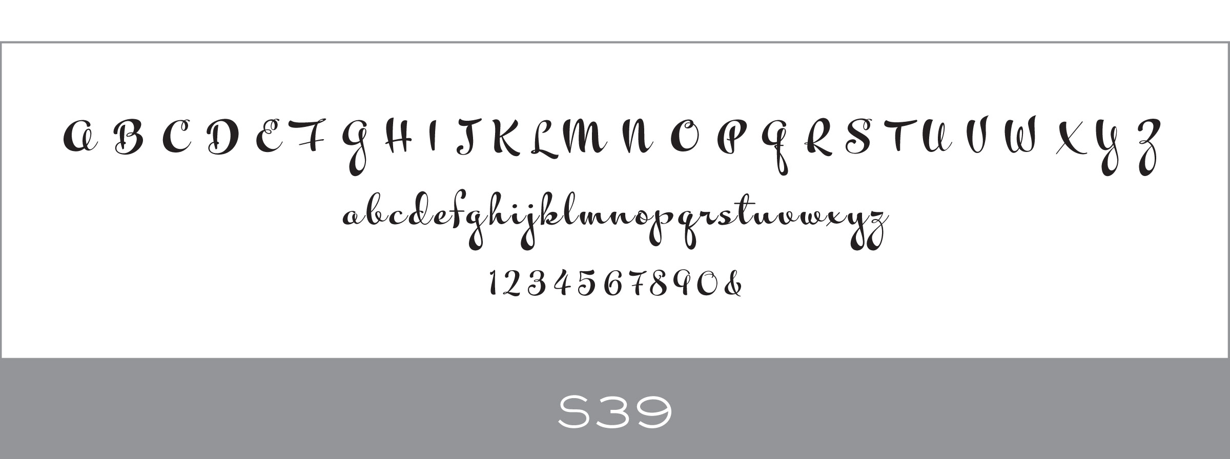 S39_Haute_Papier_Font.jpg