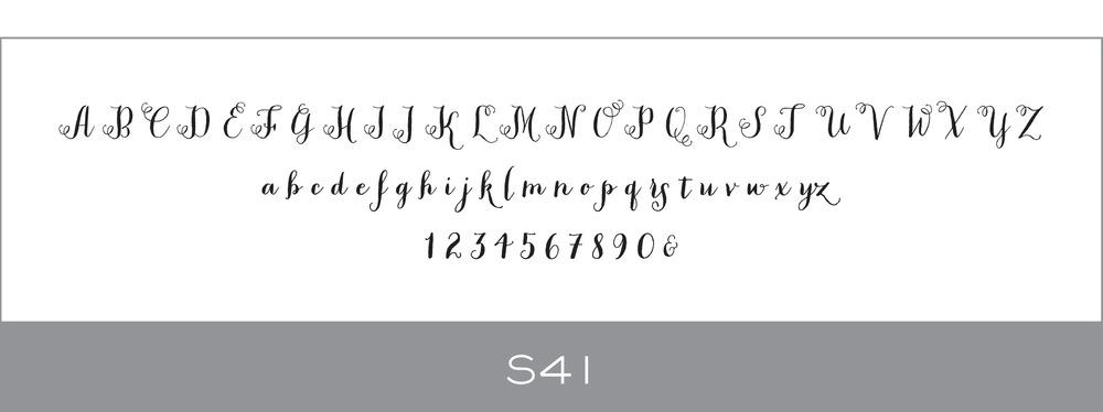 S41_Haute_Papier_Font.jpg