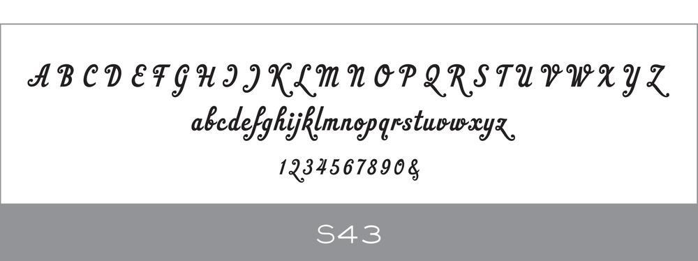 S43_Haute_Papier_Font.jpg