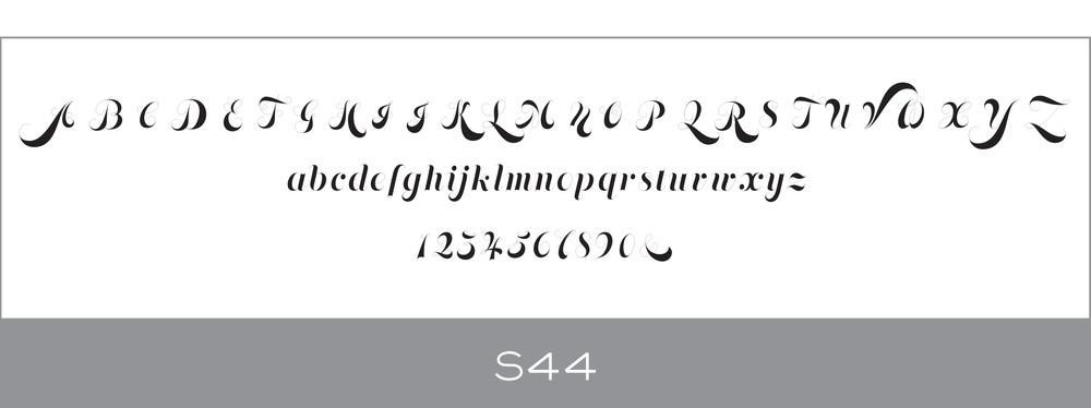 S44_Haute_Papier_Font.jpg