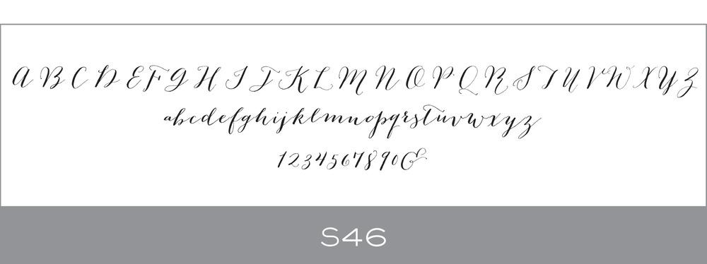 S46_Haute_Papier_Font.jpg