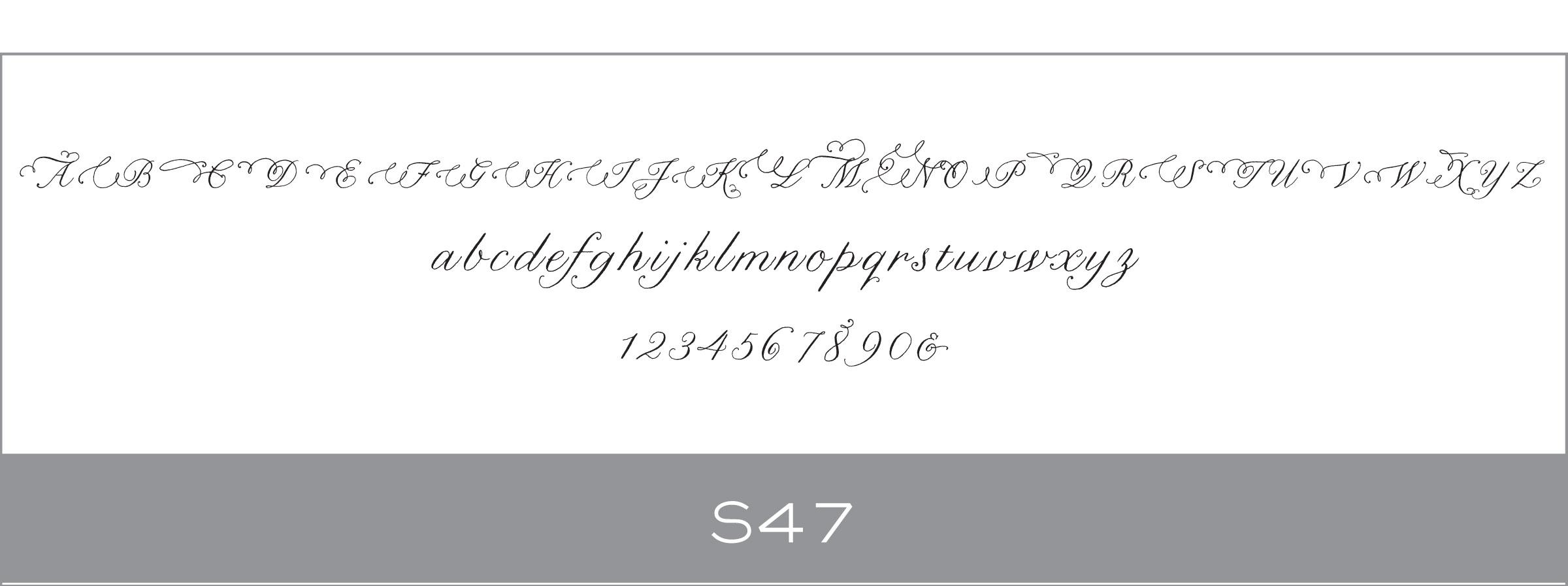 S47_Haute_Papier_Font.jpg