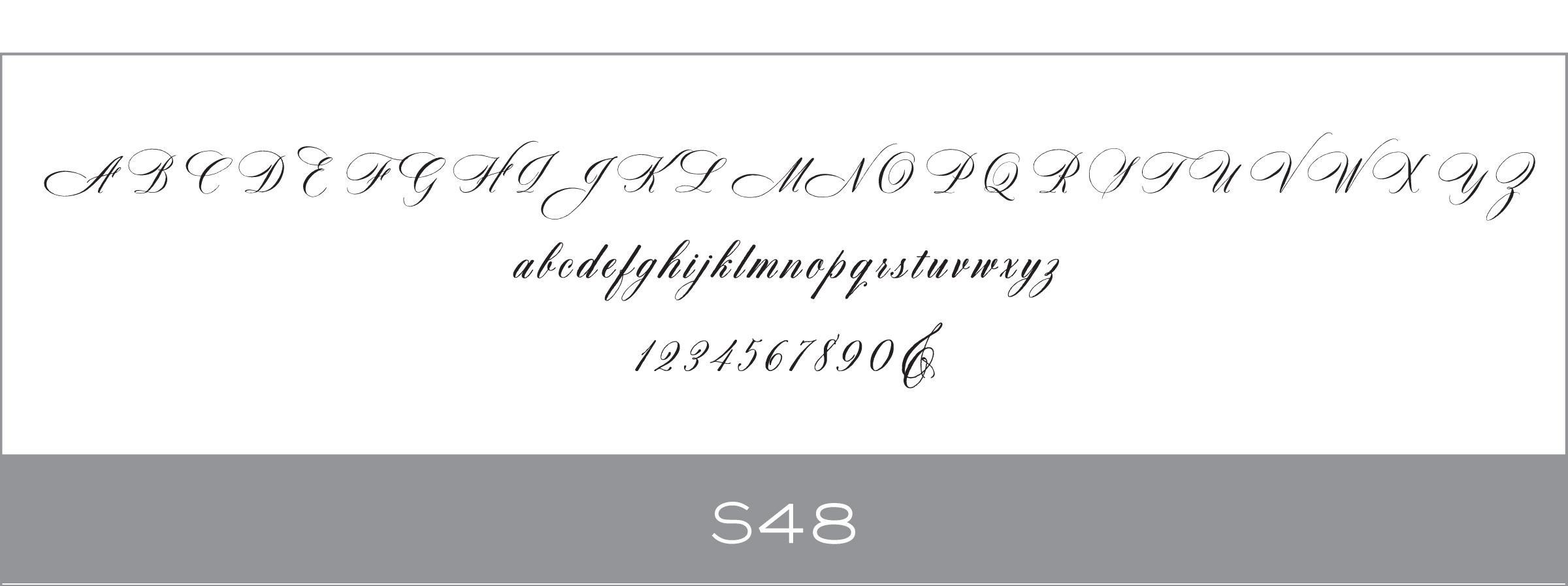 S48_Haute_Papier_Font.jpg