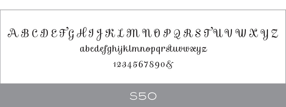 S50_Haute_Papier_Font.jpg