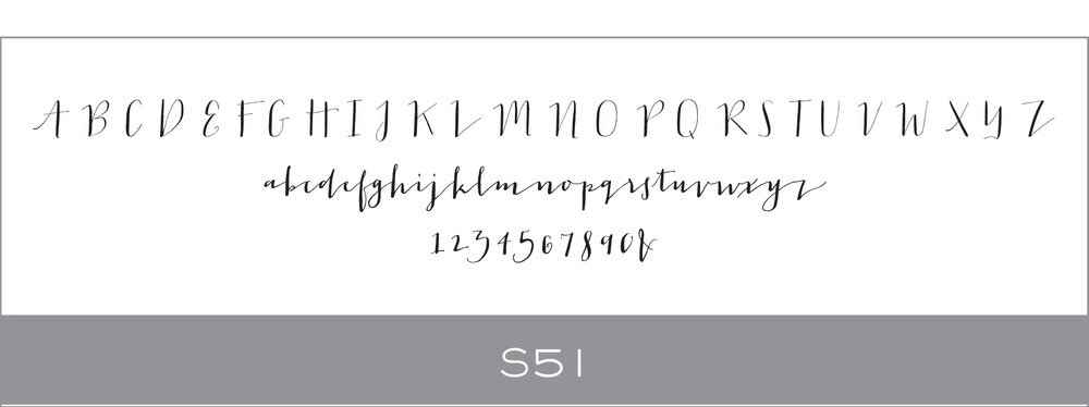 S51_Haute_Papier_Font.jpg