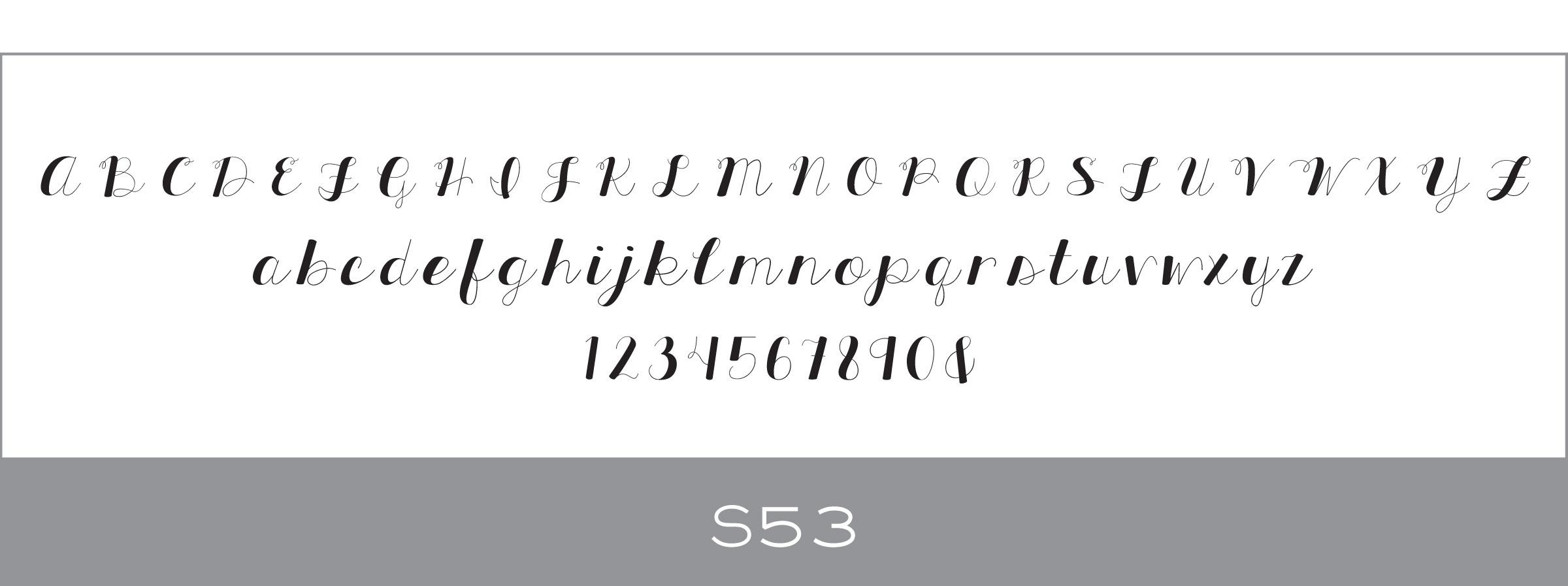 S53_Haute_Papier_Font.jpg