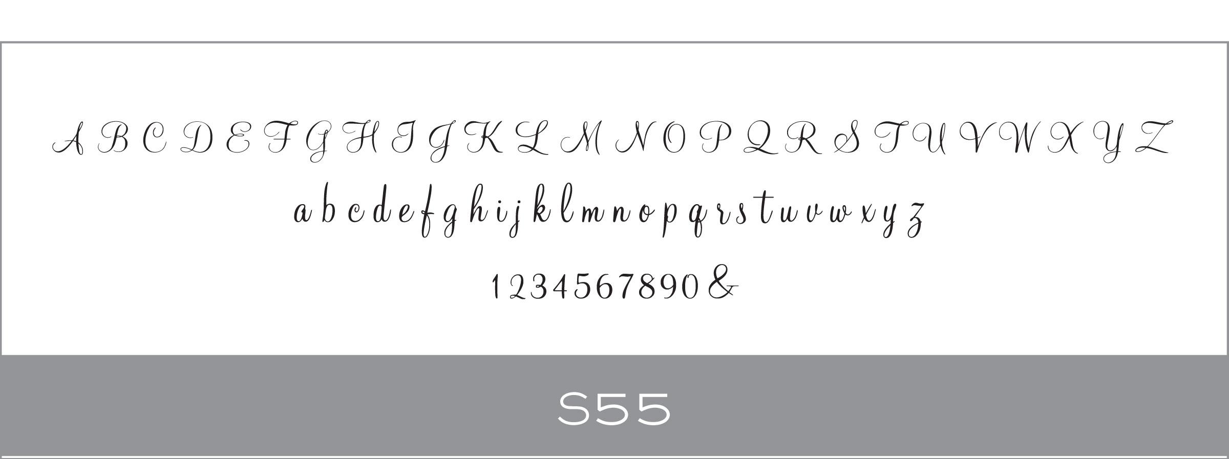 S55_Haute_Papier_Font.jpg
