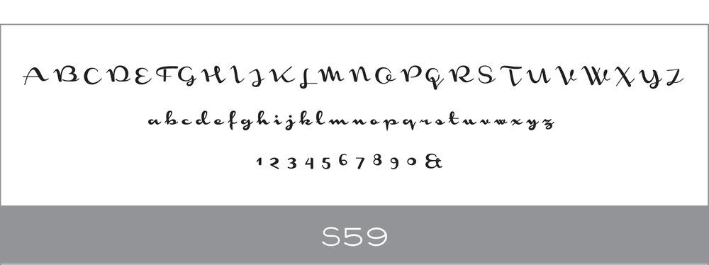 S59_Haute_Papier_Font.jpg