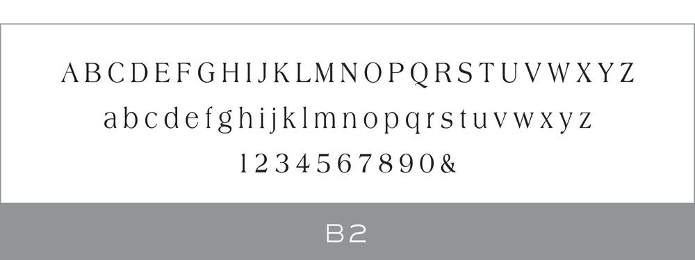 B2_Haute_Papier_Font.jpg