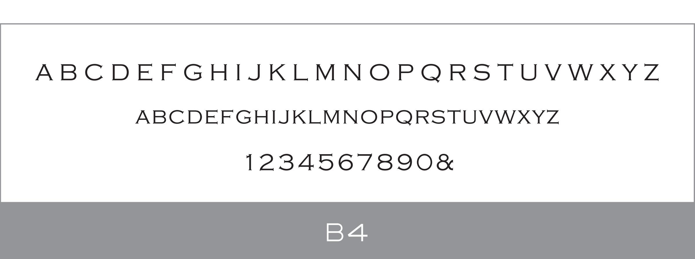 B4_Haute_Papier_Font.jpg