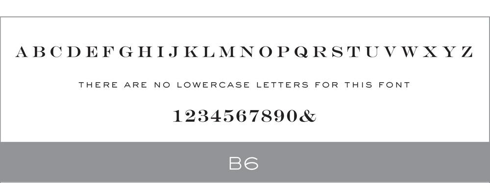 B6_Haute_Papier_Font.jpg