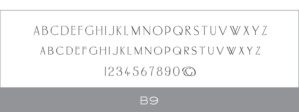 B9_Haute_Papier_Font.jpg