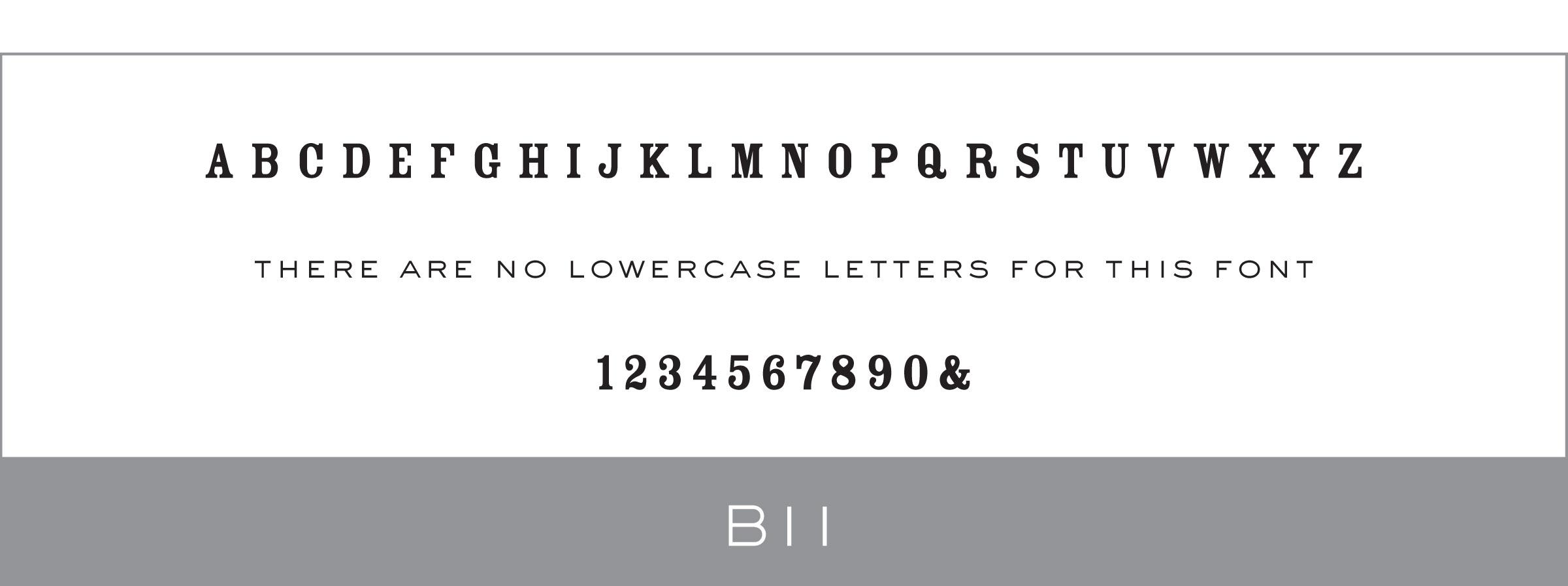B11_Haute_Papier_Font.jpg