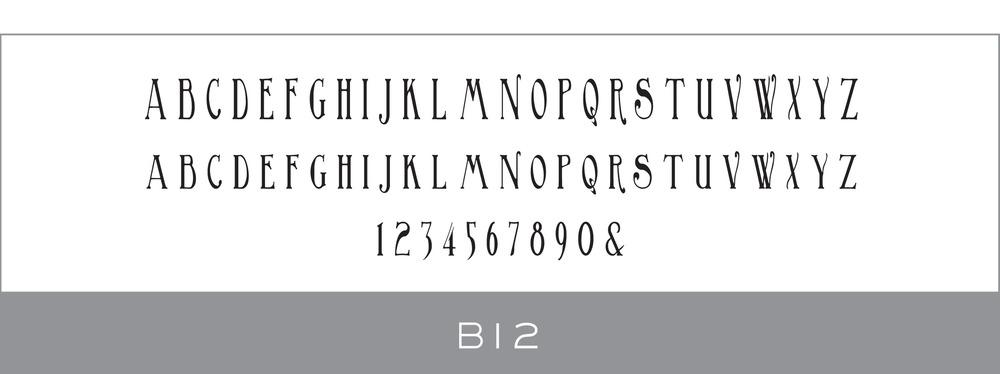 B12_Haute_Papier_Font.jpg