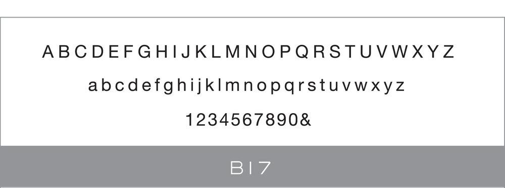 B17_Haute_Papier_Font.jpg
