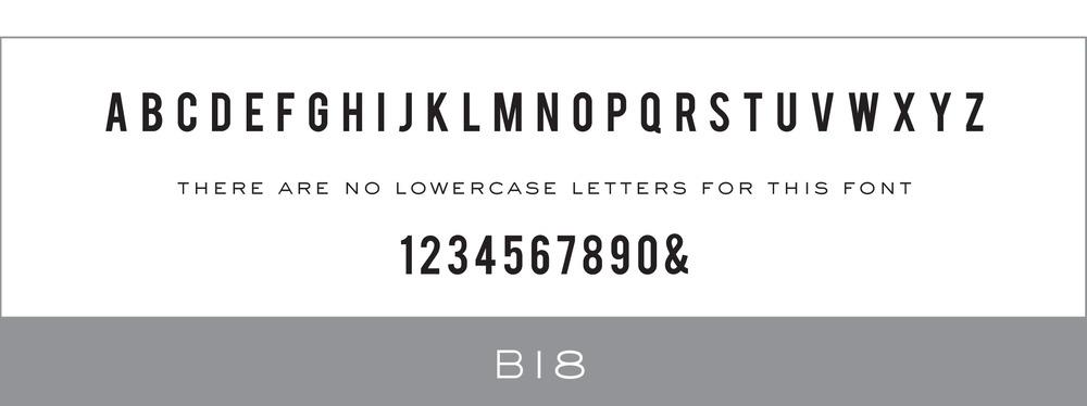 B18_Haute_Papier_Font.jpg