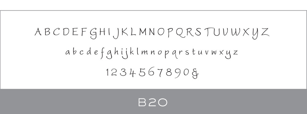 B20_Haute_Papier_Font.jpg